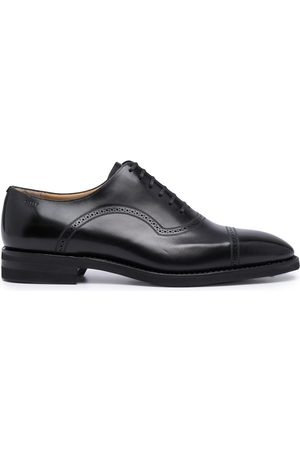 Bally Scotch Derby shoes