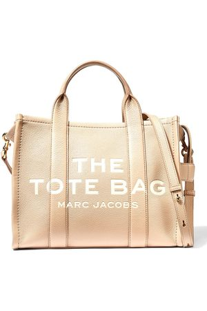 Marc Jacobs Women Tote Bags - Small The Leather Tote bag