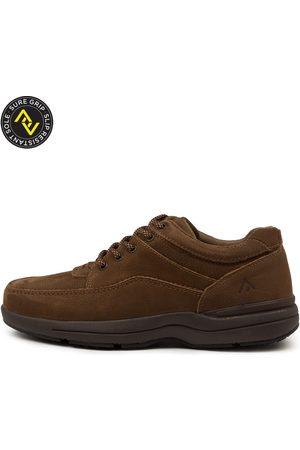 Colorado Denim Raider Cf Taupe Shoes Mens Shoes Casual Flat Shoes
