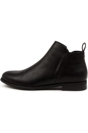 I LOVE BILLY Women Ankle Boots - Fanda Il Boots Womens Shoes Ankle Boots