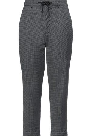 Masons Casual pants