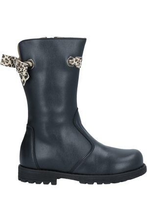 Zecchino d'Oro Ankle boots