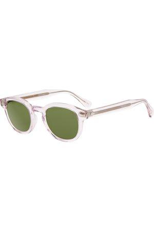 MOSCOT Lemtosh Sunglasses