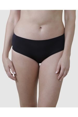 Sloggi Active Hipster Twin Pack - Briefs Active Hipster Twin Pack