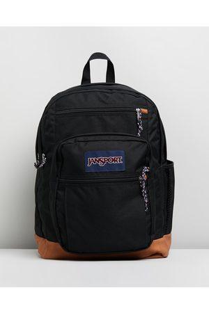JanSport Cool Student Backpack - Backpacks Cool Student Backpack