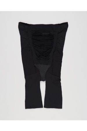 Spanx Power Mama Shorts THE ICONIC EXCLUSIVE - High-Waisted Power Mama Shorts - THE ICONIC EXCLUSIVE