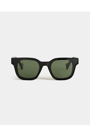 szade Ellis - Sunglasses (Elysium & Moss Polarised) Ellis