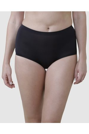 Sloggi Active Short Twin Pack - Briefs Active Short Twin Pack