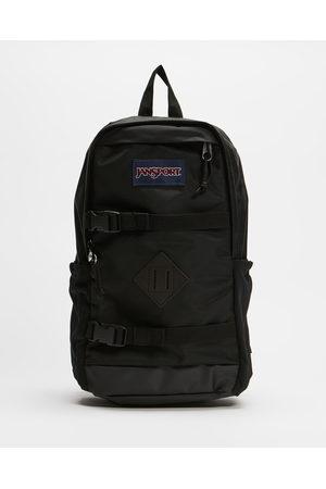 JanSport Backpacks - Off Campus Convertible Backpack Sling - Backpacks Off Campus Convertible Backpack Sling