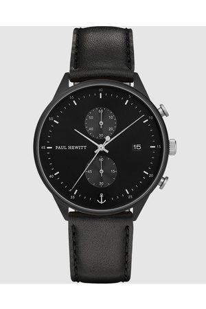 Paul Hewitt Chrono Watch - Watches Chrono Watch