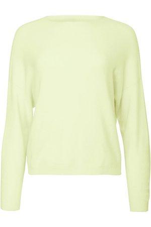 Apparis Blake sweater