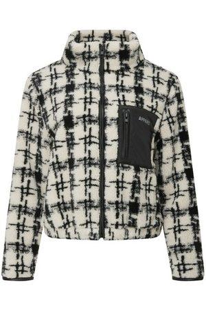 Apparis Kayla jacket