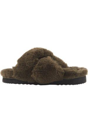 Apparis Elsa sandals