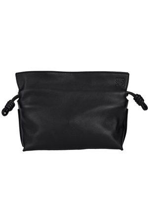 Loewe Mini Flamenco bag