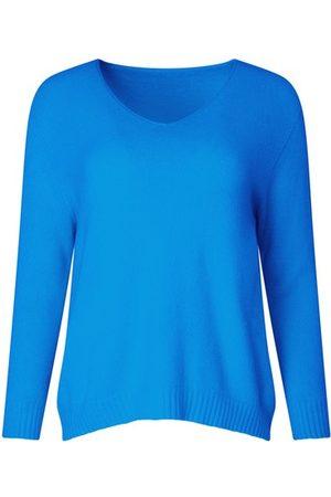 Apparis Melodie sweater
