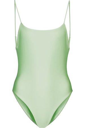 Jade Swim Women Swimsuits - Trophy swimsuit