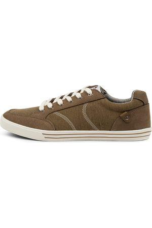 Colorado Denim Lanetti Cf Taupe Sneakers Mens Shoes Casual Casual Sneakers