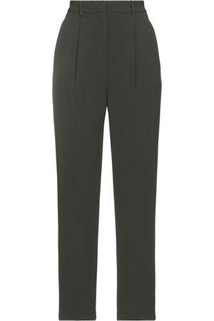 Cacharel Women Pants - Casual pants