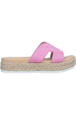 Carvela Sandals