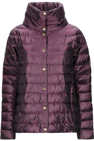 Barbour Women Winter Jackets - Synthetic Down Jackets
