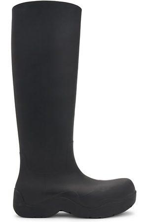 Bottega Veneta Puddle Tall Boots