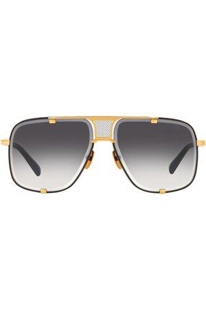 DITA EYEWEAR Men Sunglasses - Match-Five sunglasses