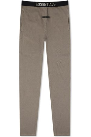 FEAR OF GOD Thermal Pant