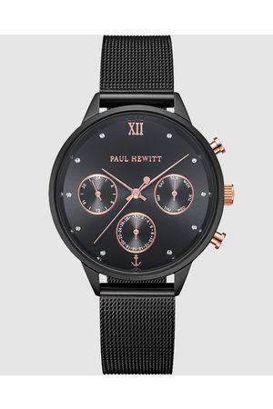 Paul Hewitt Women Watches - Perfect Match Everpulse - Watches Perfect Match Everpulse