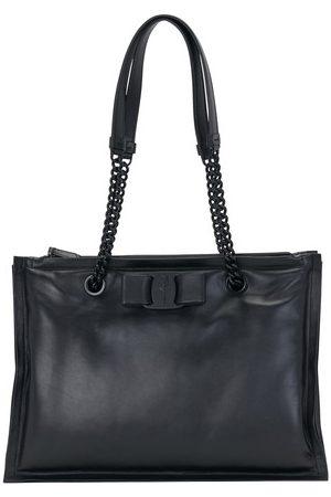 Salvatore Ferragamo Women Handbags - Viva bag