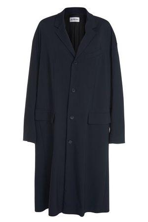 Balenciaga Women Coats - Classic Coat