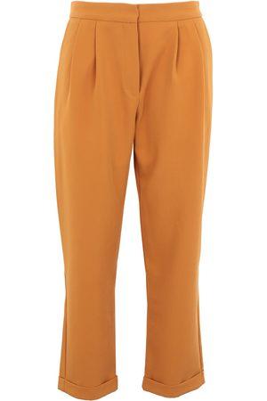 Samsøe Samsøe Casual pants