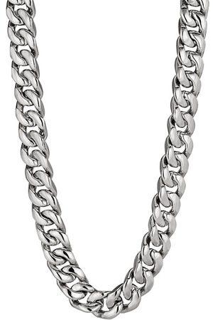 AMBUSH Classic Curb Chain Necklace