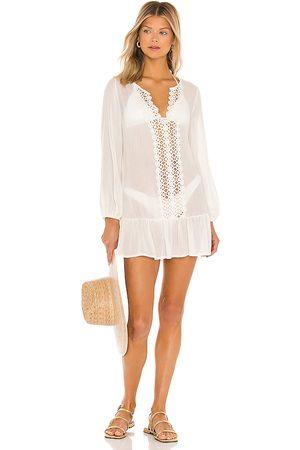 Eberjey Summer Of Love Elba Dress in .