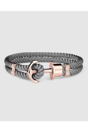 Paul Hewitt Phrep Nylon - Jewellery Phrep Nylon