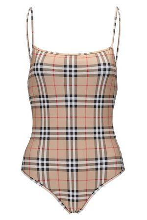 Burberry One piece swimsuit