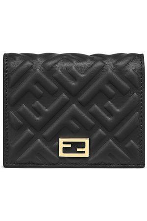 Fendi Small Wallet
