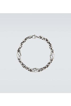 Gucci Interlocking G bracelet