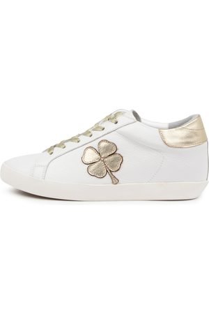 Top end Women Casual Shoes - Engela To Sneakers Womens Shoes Casual Casual Sneakers