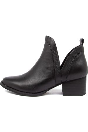 I LOVE BILLY Women Ankle Boots - Larni Boots Womens Shoes Casual Ankle Boots