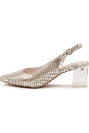 Django & Juliette Women Heels - Hinnis Shoes Womens Shoes Dress Heeled Shoes