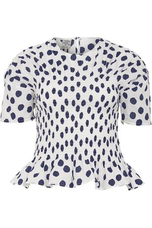 Baum und Pferdgarten Women Blouses - Mynowa blouse