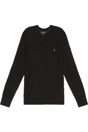 AllSaints Women Sweaters - Mode Merino Crew in .