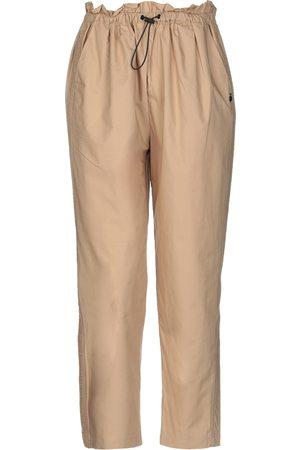 Scotch&Soda Casual pants