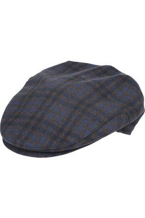Borsalino Men Hats - Hats