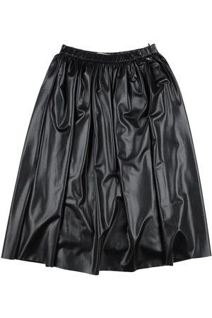 Patrizia Pepe Girls Skirts - Skirts