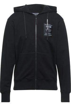 VERSACE Men Sweatshirts - Sweatshirts