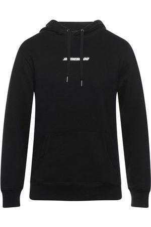 Numero00 Sweatshirts