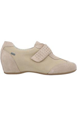 Melluso Women Sneakers - Low-tops & sneakers