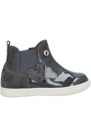 WALKEY Girls Ankle Boots - Ankle boots