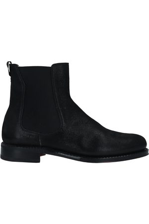 Fabi Women Ankle Boots - Ankle boots